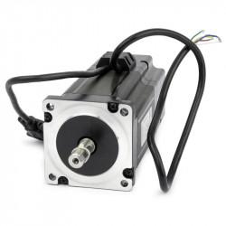 Silnik ES-M23480-B - 8Nm (do ES-D808/D1008)
