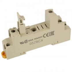 Podstawka P2RF-05-E dla H3RN-1