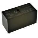 Przekaźnik HF115F-012-1ZS3A (JQX115) 12V, DC, 1 styk przełączny Hongfa