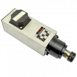 Elektrowrzeciono Teknomotor DB 1,5kw 18000om ER25