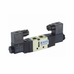 Zawór Elektromagnetyczny VF3230DC24V