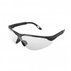 Okulary ochronne sampreys 820 bezbarwne
