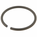 Pierścień osadczy A(Z) 22 DIN 7993 A