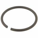Pierścień osadczy A(Z) 60 DIN 7993 A