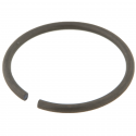 Pierścień osadczy J(W) 20 DIN 7993B