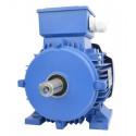 Silnik 2,2-2800-G-L 230V