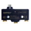 Mikroprzełącznik LTM-1306
