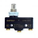 Mikroprzełącznik LTM-1307