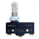 Mikroprzełącznik LTM-1308