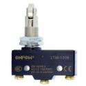 Mikroprzełącznik LTM-1309