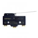 Mikroprzełącznik LTM-1701