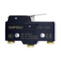 Mikroprzełącznik LTM-1702