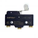 Mikroprzełącznik LTM-1704
