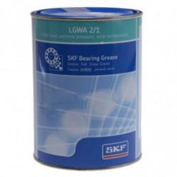 Smar LGMT2/1 SKF - 1kg