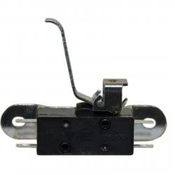 Łącznik krańcowy MP01
