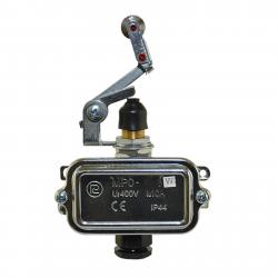 Łącznik krańcowy MP05-W