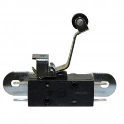 Łącznik krańcowy MP01R