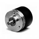 Enkoder inkrementalny ISC5806-001G-1000-ABZ2-530