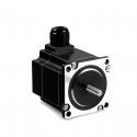 Silnik krokowy 57CM23-FS - 2.1Nm + IP65