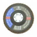Ściernica lamekowa 127x22,2 AZRA80 ECO LINE 810074