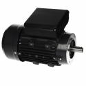 Silnik 1.5-1400-140/24-G, 230V