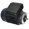 Silnik 0.37-1400-105/14-G, 230V