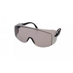 Okulary ochronne Sampreys SA 210-G przyciemniane