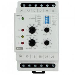 Automat zalania HRH-8 /24V