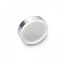 Magnes GN 50.1-HF-100