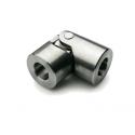 Przegub krzyżakowy DIN808-22-K10-48-EG