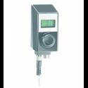 Elektroniczny wskaźnik DE51-F-F.14-Cable