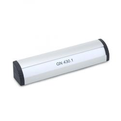 Uchwyt bezpieczny z etykietą GN 430.1-110-EL