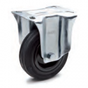 Zestaw kołowy RE.E2-150-PBL