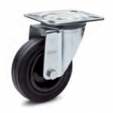 Zestaw kołowy RE.E2-125-SBL