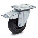 Zestaw kołowy RE.E2-125-SBF
