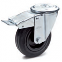 Zestaw kołowy RE.E2-100-FBF