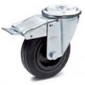 Zestaw kołowy RE.E2-125-FBF