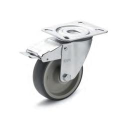 Zestaw kołowy RE.G1-150-SBF
