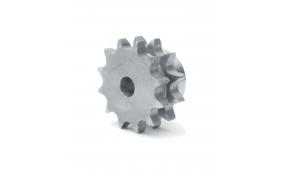 Koła łańcuchowe z piastą 2-rz 06B-2 (3/8'')
