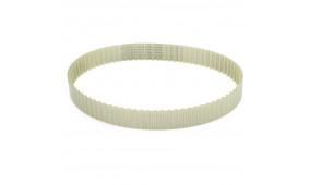 Pasy zębate zamknięte (bezkońcowe) - Pasy zębate AT5 AT10