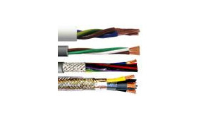 Przewody i kable