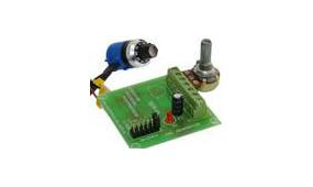 Generator impulsów prostokątnych