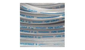 Przewody PVC nietoksyczne