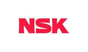 Prowadnice szynowe NSK
