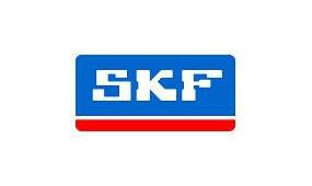 Prowadnice szynowe SKF