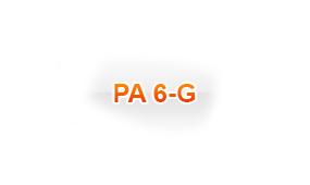 PA 6-G (poliamid odlewany)