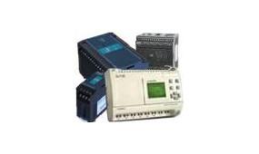 Sterowniki programowalne - PLC - Fatek, Siemens