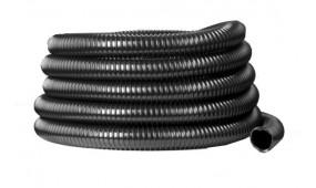 Węże techniczne