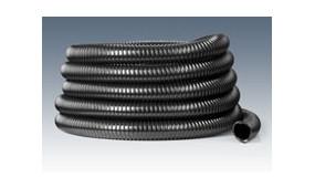 Węże antyelelektrostatyczne i przewodzące
