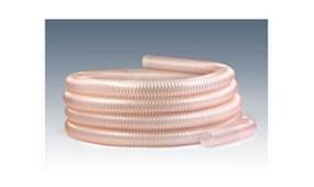 Węże techniczne PUR PL - odporne na ścieranie